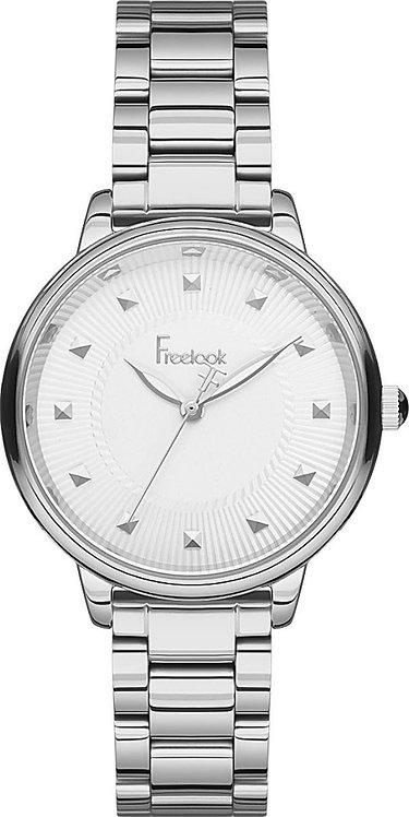 Часы Наручные FREELOOK F.4.1054.01