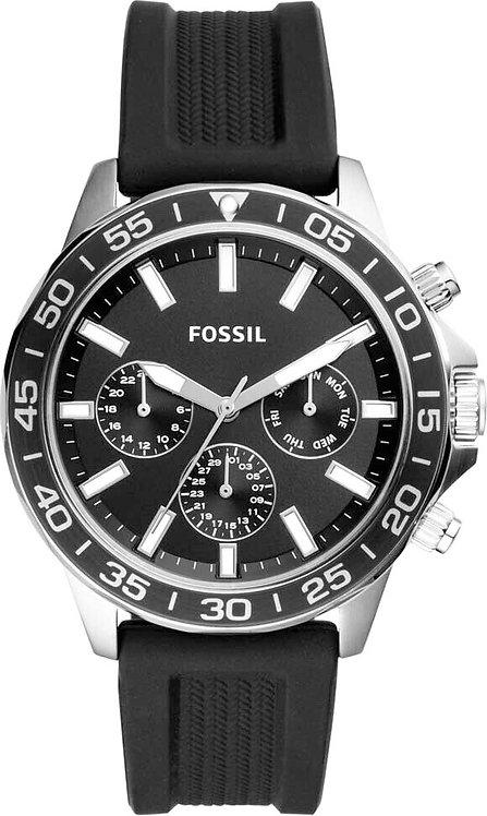 Часы Наручные FOSSIL BQ2494