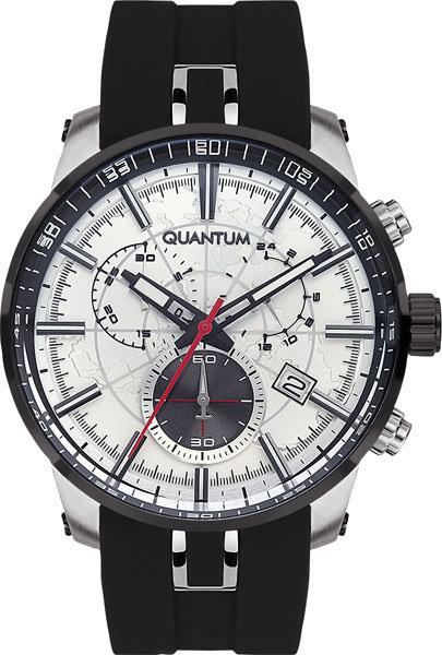 Часы Наручные QUANTUM PWG560.331