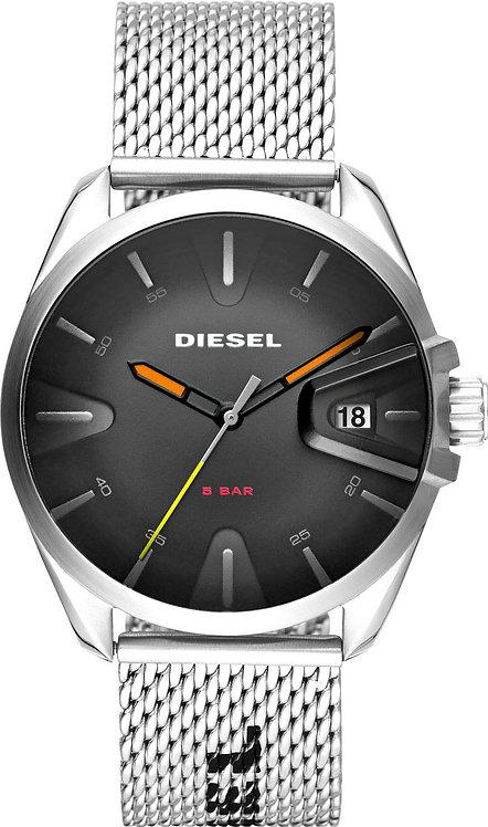 Часы Наручные DZ1897