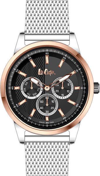Часы Наручные LEE COOPER LC06670.550