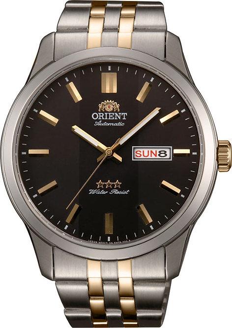 Часы Наручные ORIENT RA-AB0011B19B