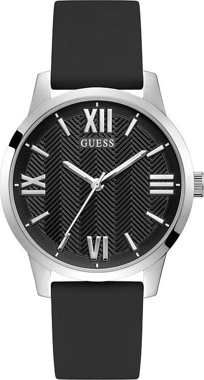 Часы Наручные GUESS GW0282G1
