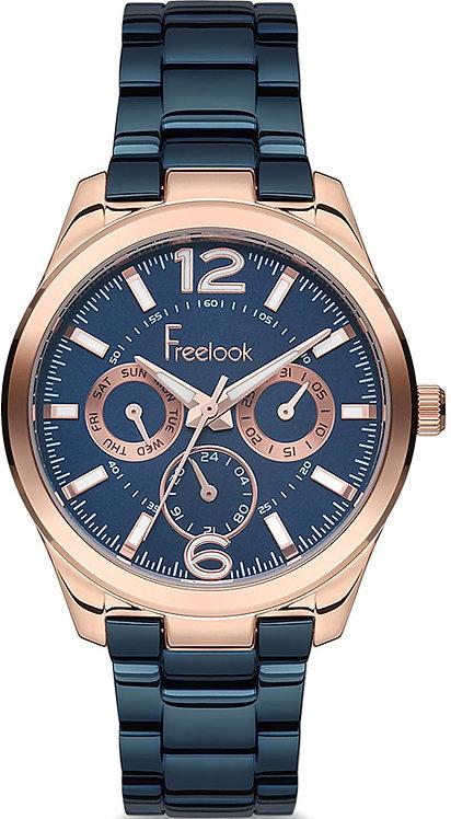 Часы Наручные FREELOOK F.8.1048.02