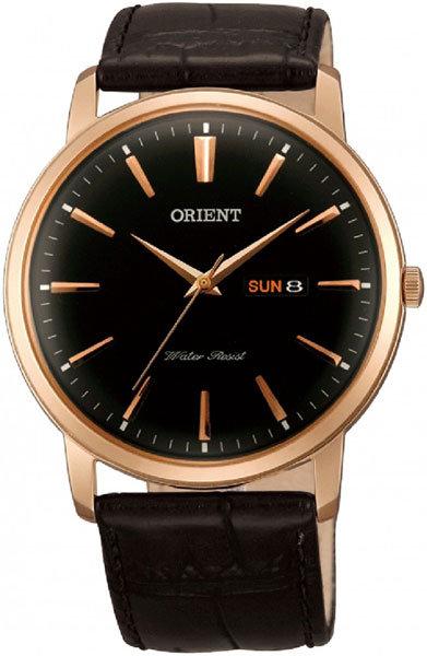 Часы Наручные ORIENT FUG1R004B