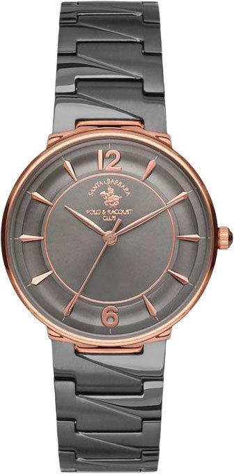 Часы Наручные SB Polo & Racquet Club SB.5.1183.8