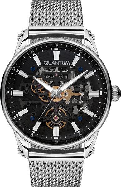 Часы Наручные QUANTUM ADG668.350