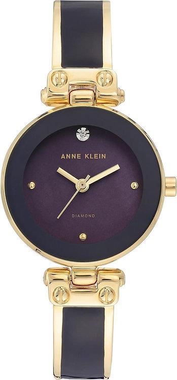 Часы Наручные ANNE KLEIN AK 1980 PLGB