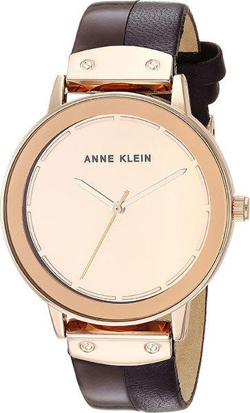 Часы Наручные ANNE KLEIN AK 3226 RMPL