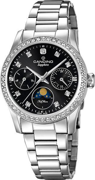 Часы Наручные CANDINO C4686/2