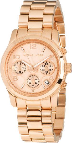 Часы Наручные MICHAEL KORS MK5128