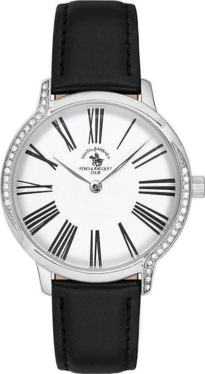 Часы Наручные SB Polo & Racquet Club SB.6.1147.1