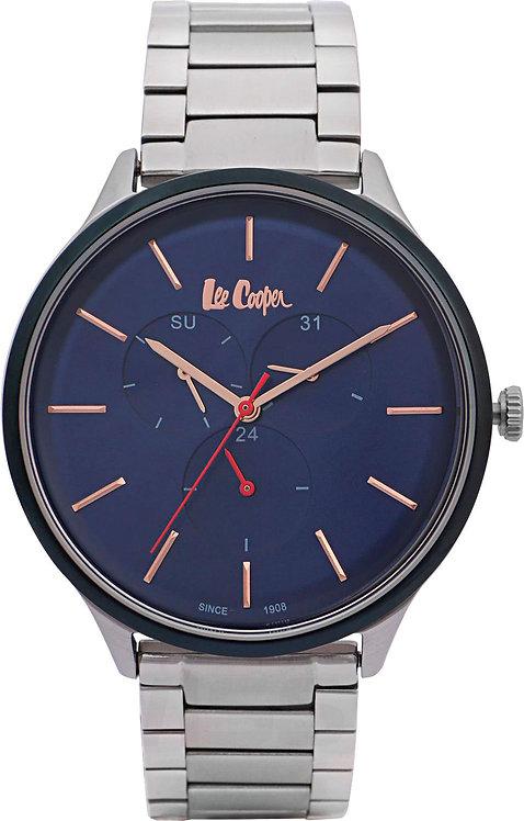 Часы Наручные LEE COOPER LC06835.690