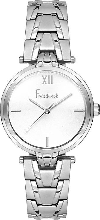 Часы Наручные FREELOOK F.8.1067.04
