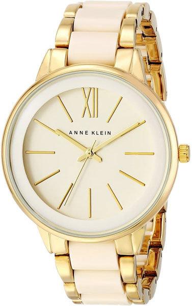Часы Наручные ANNE KLEIN AK 1412 IVGB