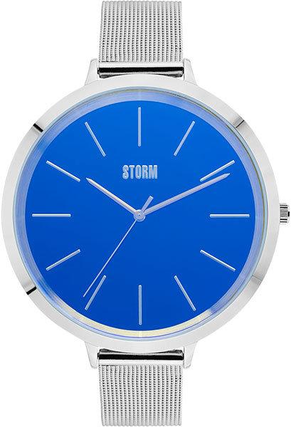 Часы Наручные STORM 47293/LB