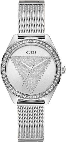 Часы Наручные GUESS W1142L1