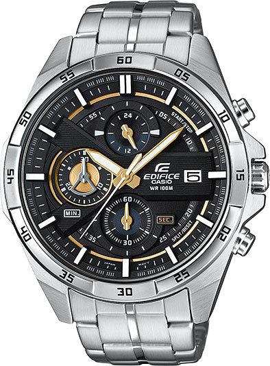 Часы Наручные CASIO EFR-556D-1A