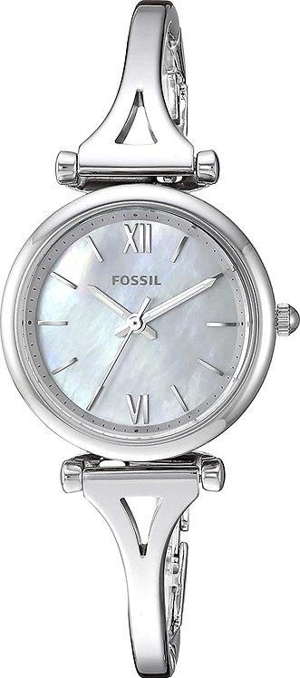 Часы Наручные FOSSIL ES4501