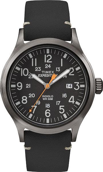 Часы Наручные TIMEX TW4B01900RY