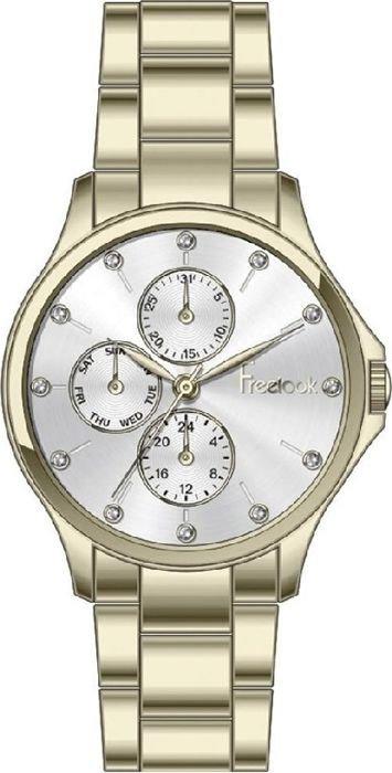 Часы Наручные FREELOOK F.1.1141.03