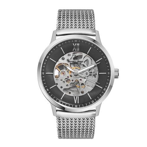 Часы Наручные BEVERLLI HILLS POLO CLUB BP3053X.350