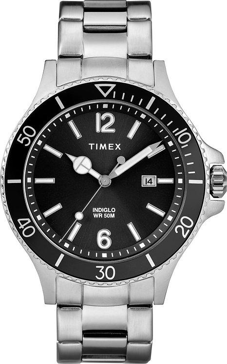 Часы Наручные TIMEX TW2R64600RY