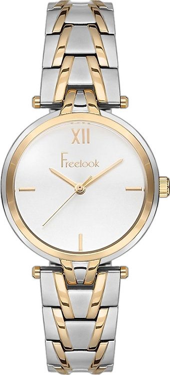 Часы Наручные FREELOOK F.8.1067.02