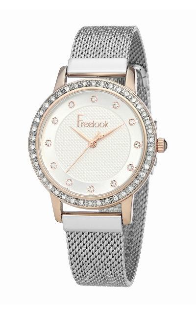 Часы Наручные FREELOOK FL.1.10044-4