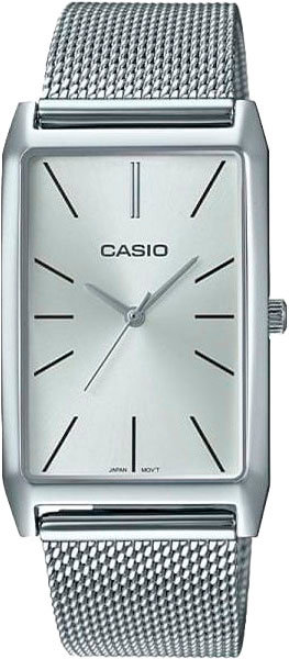 Часы Наручные CASIO LTP-E156M-7A