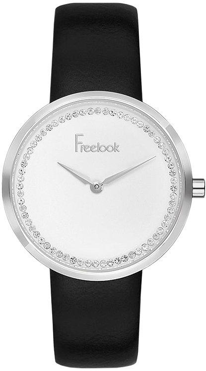 Часы Наручные FREELOOK F.8.1043.06