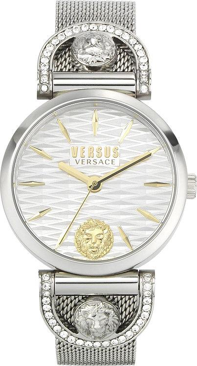 Часы Наручные VERSUS VSPVP0420