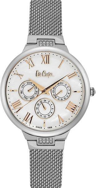 Часы Наручные LEE COOPER LC06521.320