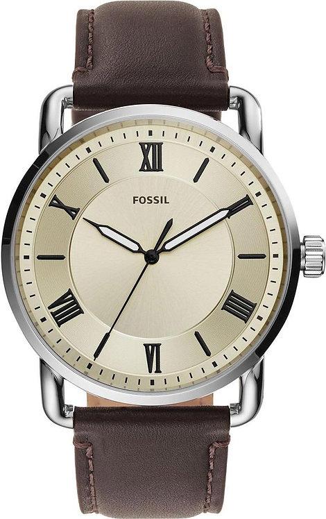 Часы Наручные FOSSIL FS5663