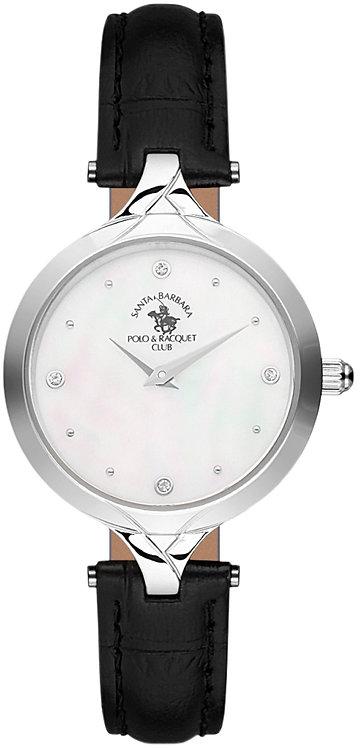 Часы Наручные SB Polo & Racquet Club SB.3.1136.1
