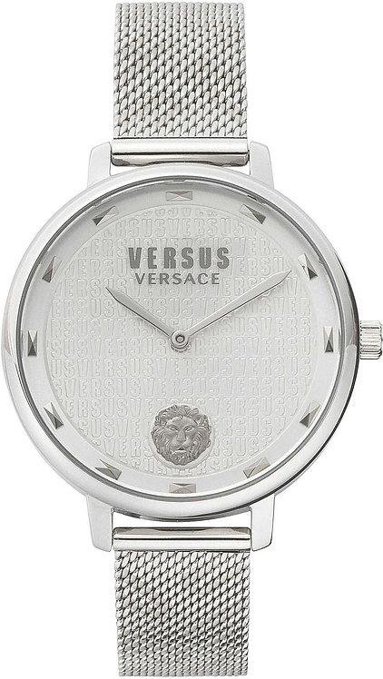 Часы Наручные VERSUS VSP1S1420