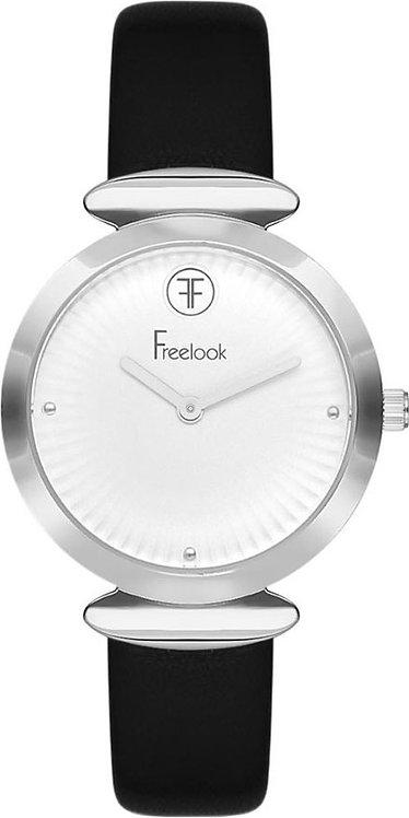 Часы Наручные FREELOOK F.9.1002.06