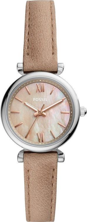 Часы Наручные FOSSIL ES4530