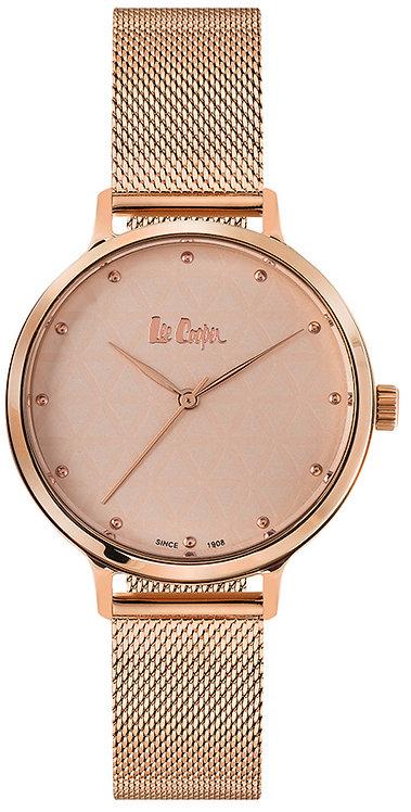 Часы Наручные LEE COOPER LC06867.410