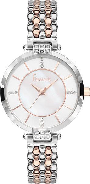 Часы Наручные FREELOOK F.8.1011.11