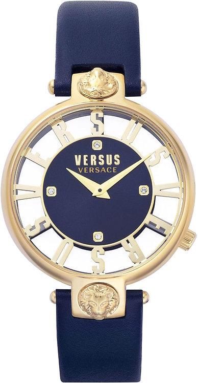 Часы Наручные VERSUS VSP490218
