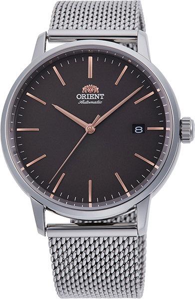 Часы Наручные ORIENT RA-AC0E05N10B