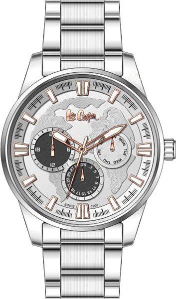 Часы Наручные LEE COOPER LC06671.530