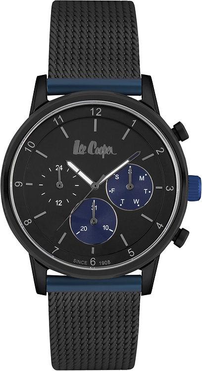 Часы Наручные LEE COOPER LC06884.660