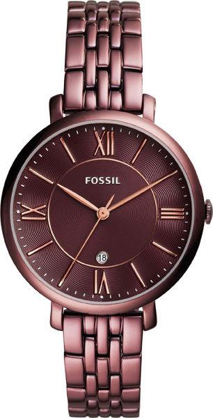 Часы Наручные FOSSIL ES4100