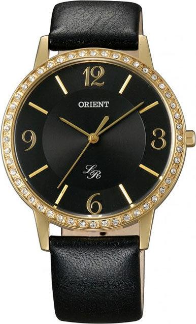 Часы Наручные ORIENT FQC0H003B
