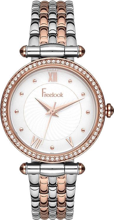 Часы Наручные FREELOOK F.8.1073.07