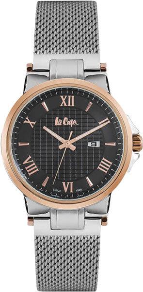 Часы Наручные LEE COOPER LC06621.550