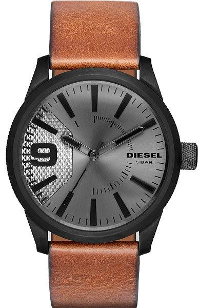 Часы Наручные DZ1764