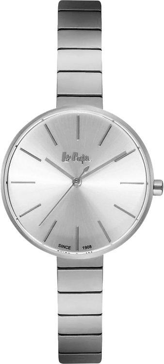 Часы Наручные LEE COOPER LC06761.330